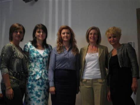 consolato rumeno bologna associazione anir crea punto di riferimento per comunit 224