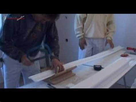 stuckaturen styropor telewizja budowlana materiały budowlane materiały