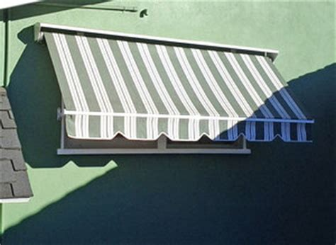 Where Can I Buy Awnings by 5500 Series Roll Up Window Awning