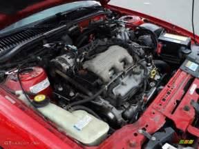 Pontiac Grand Am Gt Engine 1997 Pontiac Grand Am Gt Coupe Engine Photos Gtcarlot