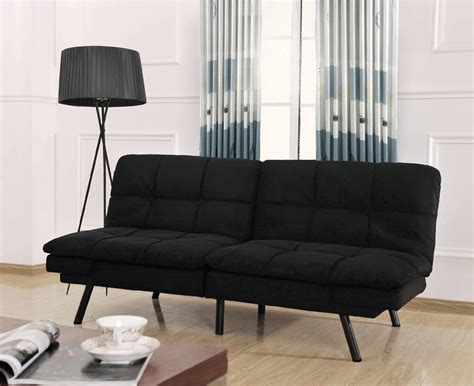 narrow sleeper sofa 2016 narrow sofa beds for the best use of tight space 16