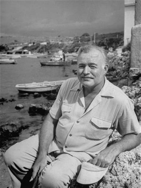 ernest hemingway biography lost generation 87 best images about the quot lost generation quot on pinterest