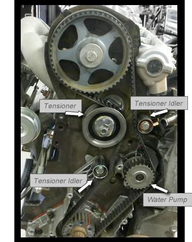 audi tt turbo replacement cost related audi tt timing belt replacement parts for 2 0t fsi