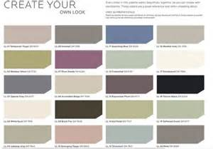 liveable luxe picking paint colors happily ever after