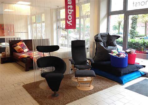 möbel stühle design m 246 bel design m 252 nster m 246 bel design m 252 nster m 246 bel