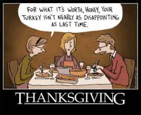 famous funny thanksgiving quotes gallery for gt funny family thanksgiving quotes