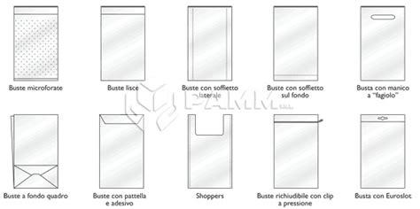 sacchetti in polipropilene per alimenti articoli commerciali sacchetti in polietilene