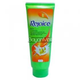 Shoo Rejoice 320ml gatsby protection power refreshing scrub wash 50g