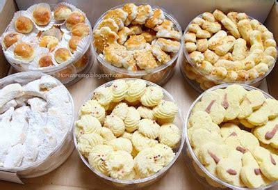 Special Emping Melinjo Manis Pedas Enak Murah Harga Grosir 54 resep hidangan arisan dan menu isian snack box murah