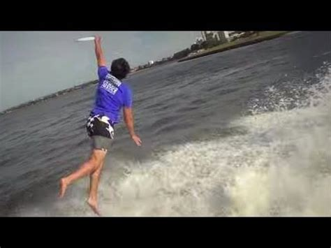 speed boat viral video incredible speed boat catch viral viral videos
