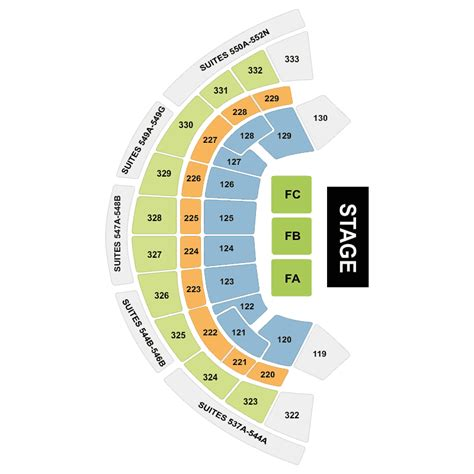 cape town stadium floor plan mariah carey cape town stadium cape town tickets tue 26 apr 2016 viagogo