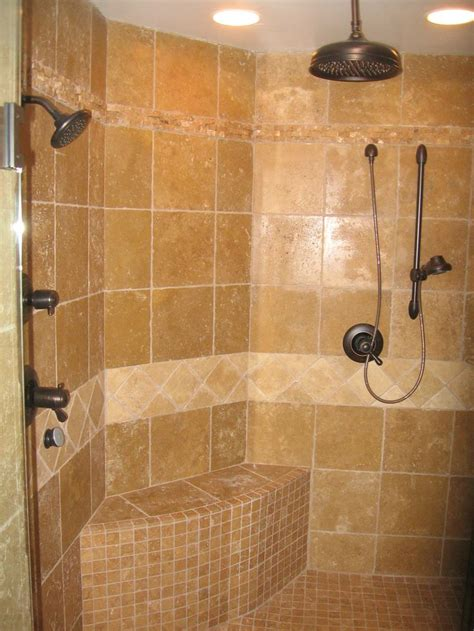 bathroom design ideas schoenwalder plumbing waukesha 7 best glass block images on pinterest bath remodel