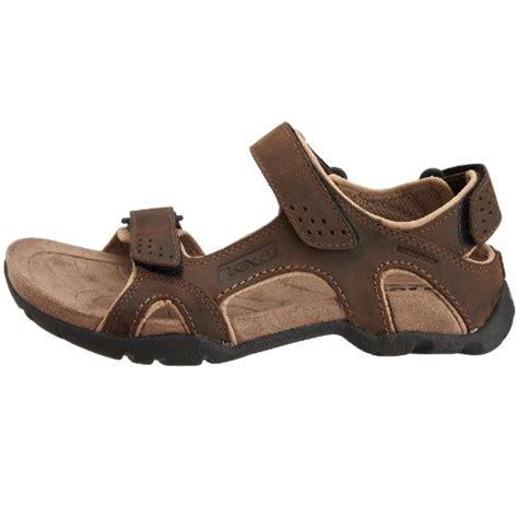 teva sandals clearance sandals teva clearance outdoor sandals