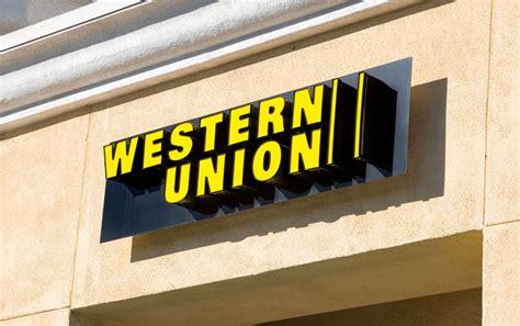 Auto Union Logo Vector by Western Union Money Transfer Logo Vector Eps