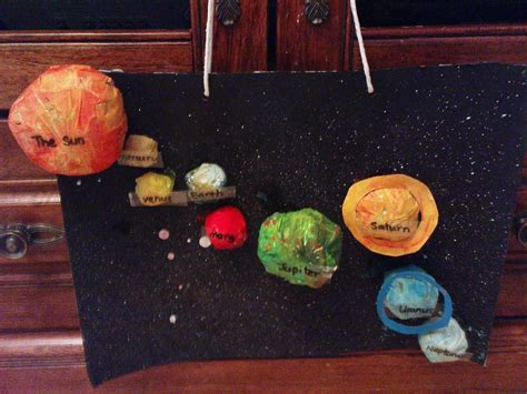 3d solar system diagram human heart diagram the human heart for kids the human