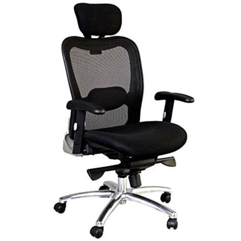 poltrona ergonomica poltrona presidente ergonomica new ergon m 243 veis para