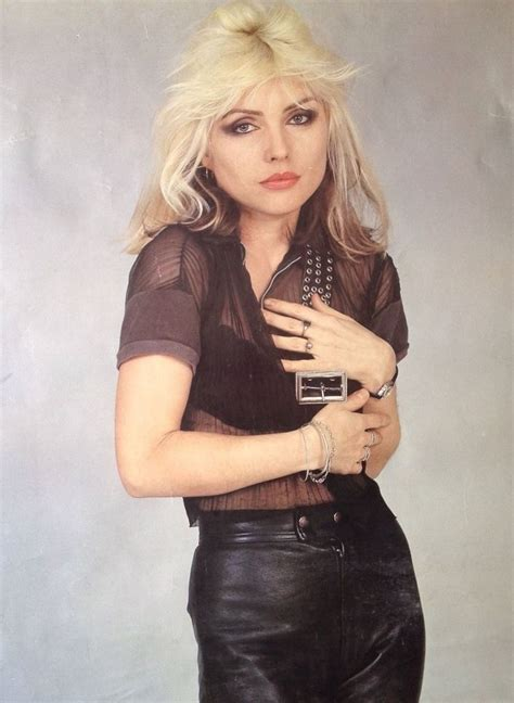 44 best images about gregory s blondie other yorkie s on 1098 best debbie harry blondie images on pinterest