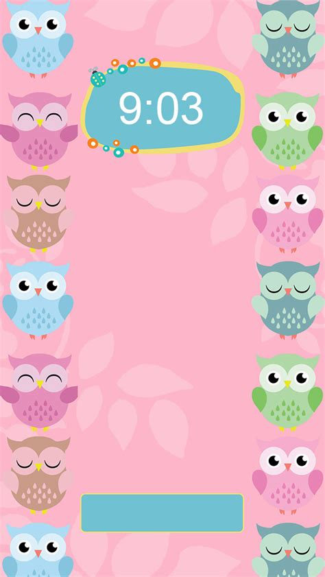 themes cute iphone 5 95 cute iphone lock screen wallpaper top 10 cool