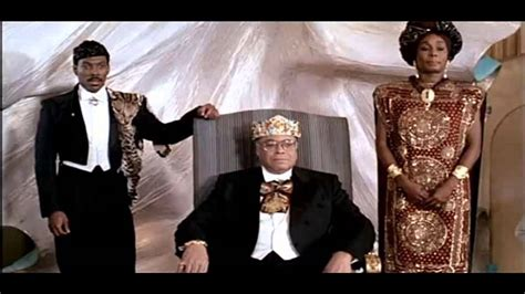 coming to america bathtub scene coming to america the kings motorcade remastered youtube
