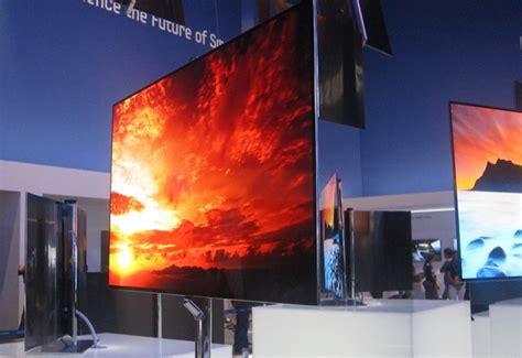 Samsung Oled Tv Es9500 samsung es9500 oled tv 55 邵遽邱 led es9000 smart tv 75
