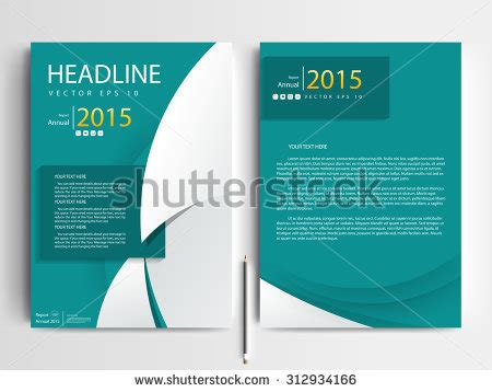 Coreldraw Brochure Design Templates Free Download Delightfulsmallest Coreldraw Brochure Templates