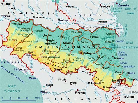 emilia romagna roma 10 raz 245 es para incluir imediatamente a emilia romagna no
