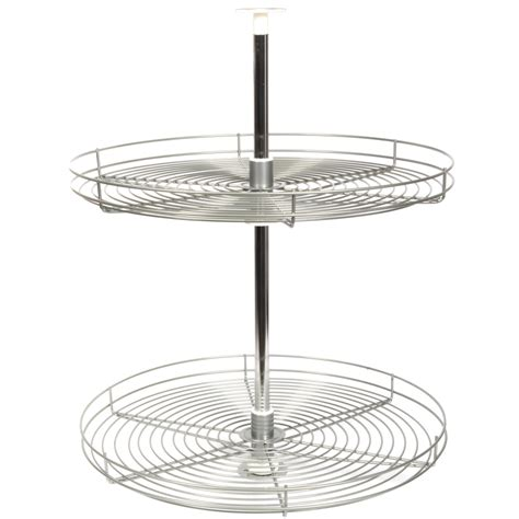 susan susanka 28 images types 18 susan susanka 28 inch cabinet lazy susan wire full round in cabinet