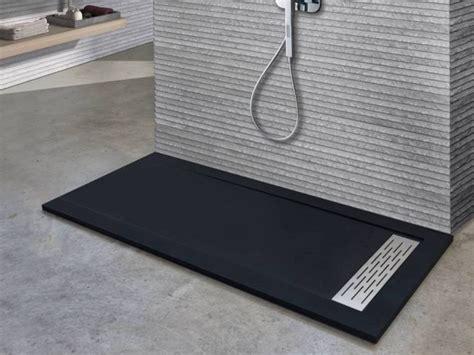 platos de ducha precio platos de ducha syan tu ducha