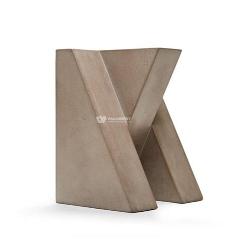 corian thickness 3 4 thickness corian solid surface 3d grave