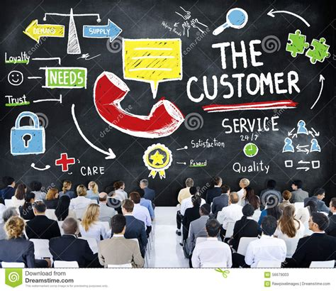 Target Gift Card Customer Service - the customer service target market support assistance concept stock photo image