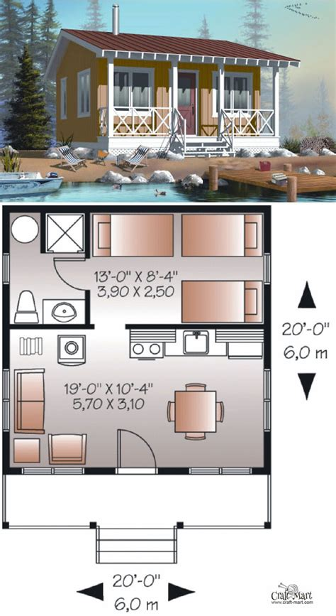 floor plans for a small house 27 adorable free tiny house floor plans tiny houses design floor plans diy tiny house