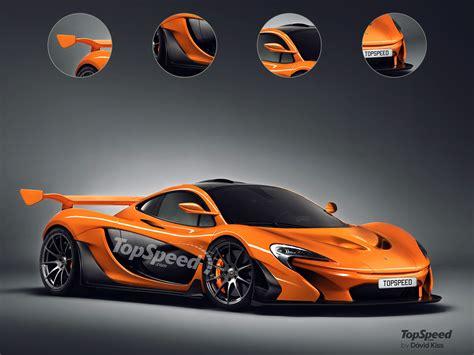 mclaren supercar 2017 2017 mclaren p1 lm picture 627994 car review top speed