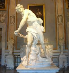 statue of david david michelangelo wikipedia 2017 2018 car release date