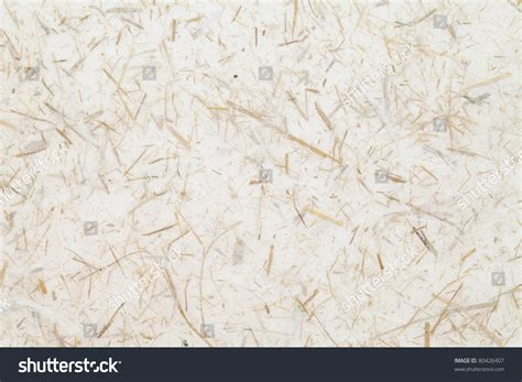 Japanese Handmade Paper - japanese handmade paper texture background stock photo