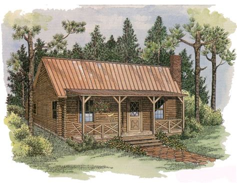Log Cabin Kits Florida by Log Cabin Kits Log Home Kits Blueprints