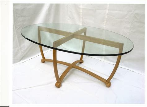 Coffee Table Cool Coffee Table Glass Replacement In Your Coffee Table Replacement Glass