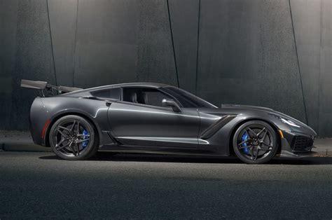 2018 zr1 corvette release date 2018 corvette zr1 picture release date and review my