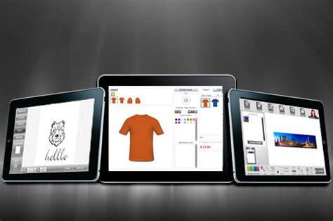 skin design tool compatible sign t shirt skin design tool