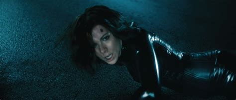 film complet underworld 4 photo of kate beckinsale who portrays quot selene quot in