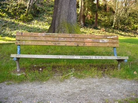 park bench actor richard gere imdb html autos weblog