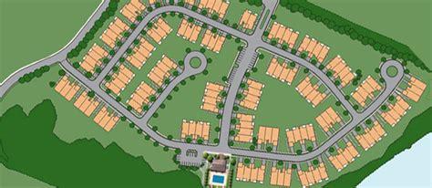 land development layout software subdivision land development edward b walsh