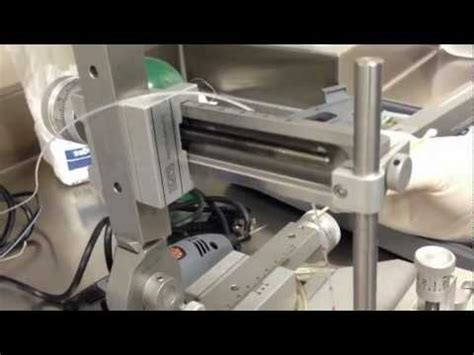 mobius retractor cesarean section applied retractor alexis cesarea doovi