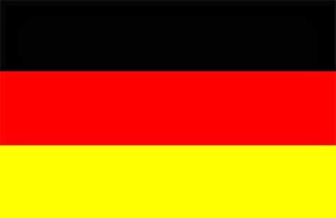 duitse vlag de duitse vlag pictures