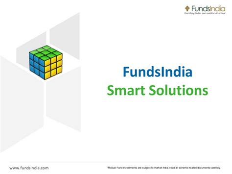 fundsindia mutual fund invest online in best mutual funds fundsindia smart solutions