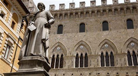 banco dei pegni como conoces el banco m 225 s antiguo mundo el monte dei