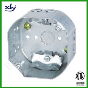 electrical box metal box wire junction box buy electrical box switch cabinet switch box