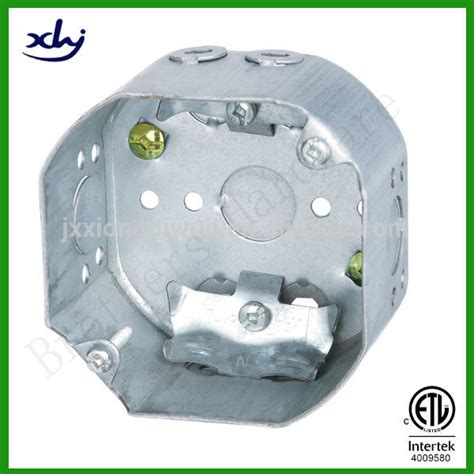 electrical box metal box wire junction box buy