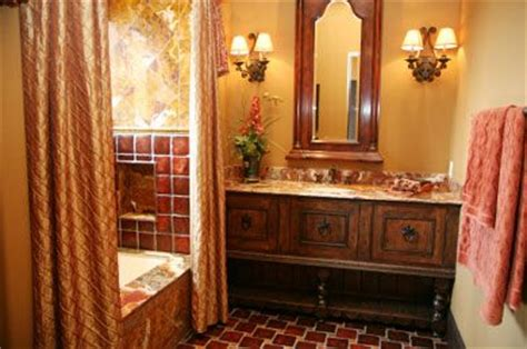 redecorating bathroom ideas bathroom designs 7 x 10 2017 2018 best cars reviews