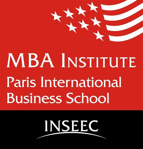 Mba En Liste by Mba Institute