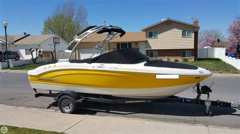 regal boats for sale utah orem new and used boats for sale